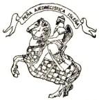 Peña Ajedrecística Isleña