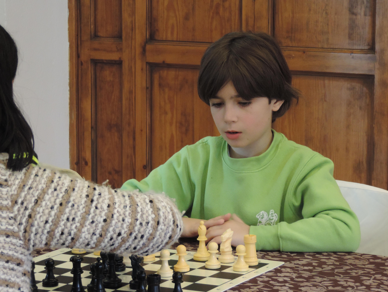 Hugo Mateo