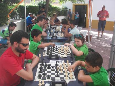 2017 AAVV Chiclana junio 1