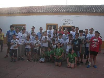 2017 AAVV Chiclana junio 2