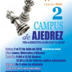 CAMPUS AJEDREZ 2018.cdr